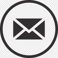 Novi e-naslovi zaposlenih