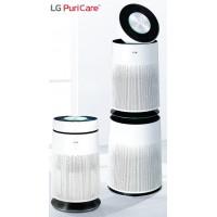 Čistilci zraka LG PuriCare