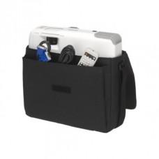 Soft Carry Case - ELPKS68 - EB-197*W/EB-