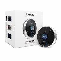 FIBARO Intercom FGIC-001