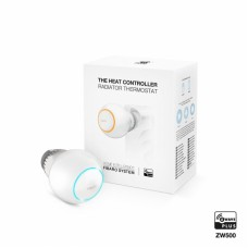 FIBARO Radiator Thermostat Head FGT-001