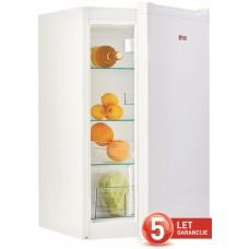 VOX hladilnik KS 1210