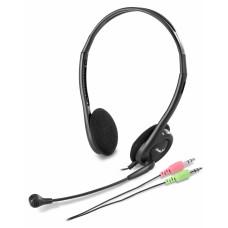 Genius PC slušalke HS-200C