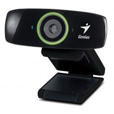 Genius spletna kamera FaceCam 2020