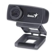 Genius spletna kamera FaceCam 1000X