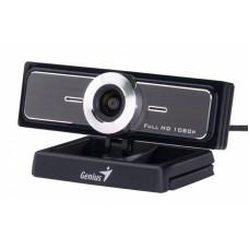 Genius spletna kamera WideCam F100