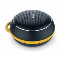 Genius bluetooth zvočnik SP-906BT črn