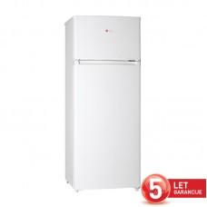 VOX hladilnik KG 2610
