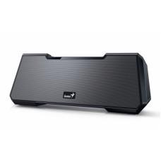 Genius Bluetooth prenosni zvočnik MT-20