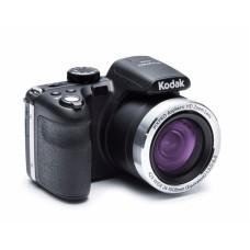 Kodak komp. dig. fotoaparat AZ422 Črn
