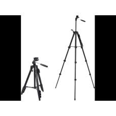 Fotopro tripod stojalo digi-3400 PRO