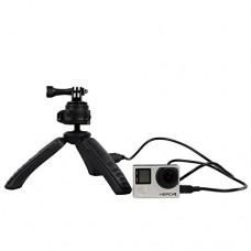 Fotopro tripod stojalo s polnilno bateri