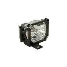 Lamp - ELPLP85 - EH-TW6600/6600W