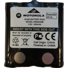 Motorola rezervna baterija T80