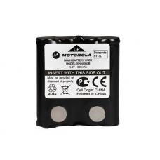 Motorola rezervna baterija T60