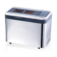 ETA aparat za kruh Duplica Vital Plus [ETA 2147 90020]