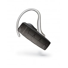 Plantronics Bluetooth slušalka Explorer