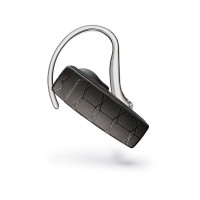 Plantronics Bluetooth slušalka Explorer