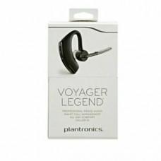 Plantronics Bluetooth slušalka Voyager L