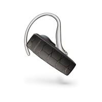 Plantronics Bluetooth slušalka Explorer Explorer 55