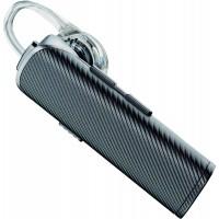 Plantronics Bluetooth slušalka Explorer Explorer 110