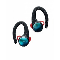 Plantronics bluetooth slušalke BackBeat