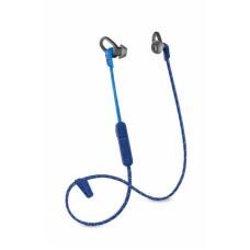 Plantronics Bluetooth stereo slušalka Ba