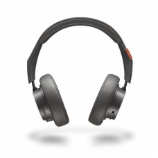 Plantronics Bluetooth slušalka Backbeat
