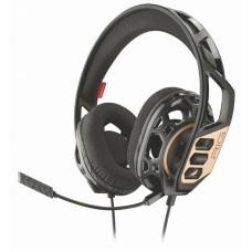Plantronics PC slušalka RIG 300