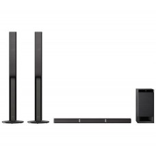 Sony zvočnik soundbar HT-RT4