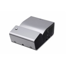 LG projektor PH450UG HD LED LED projektor z vgrajeno baterijo