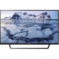 SONY TV KDL32WE615BAEP HDR