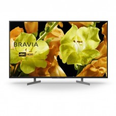 SONY TV KD65XG8196BAEP