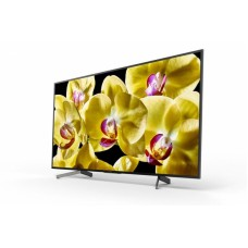 SONY TV KD75XG8096BAEP