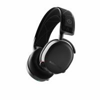 SteelSeries Arctis 7 slušalke