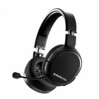 SteelSeries Arctis 1 brezžične slušalke PS4