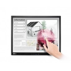 LG monitor 17MB15T-B