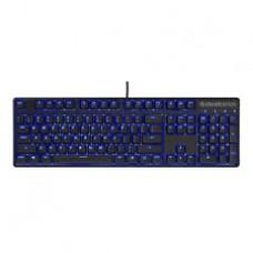 SteelSeries gaming tipkovnica Apex M500