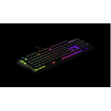 SteelSeries gaming tipkovnica Apex M750,