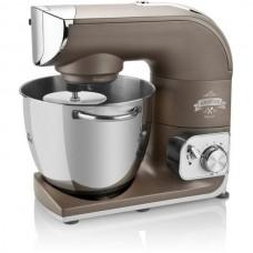 ETA kuhinjski robot Gratus [ETA 0028 90030]