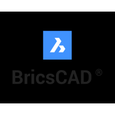 Upgrade from V17 and earlier to V20 for BricsCAD V16 Platinum Single user