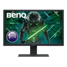 BENQ monitor GL2480