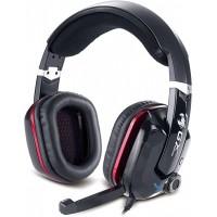 Genius GX gaming slušalka Cavimanus 7.1 GE-HS-G700V