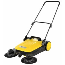 Karcher pometač S4 Twin 1.766-360