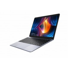 CHUWI prenosnik HeroBook Pro 14,1