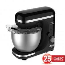 VOX kuhinjski robot KR-5401 črn