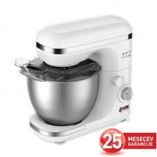 VOX kuhinjski robot KR-5402 bel