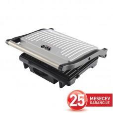 VOX opekač sendvičev SM-133