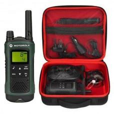 Motorola Walkie Talkie T81 Hunted Dvojno Pakiranje