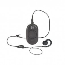 Motorola Walkie Talkie CLP446 Bluetooth